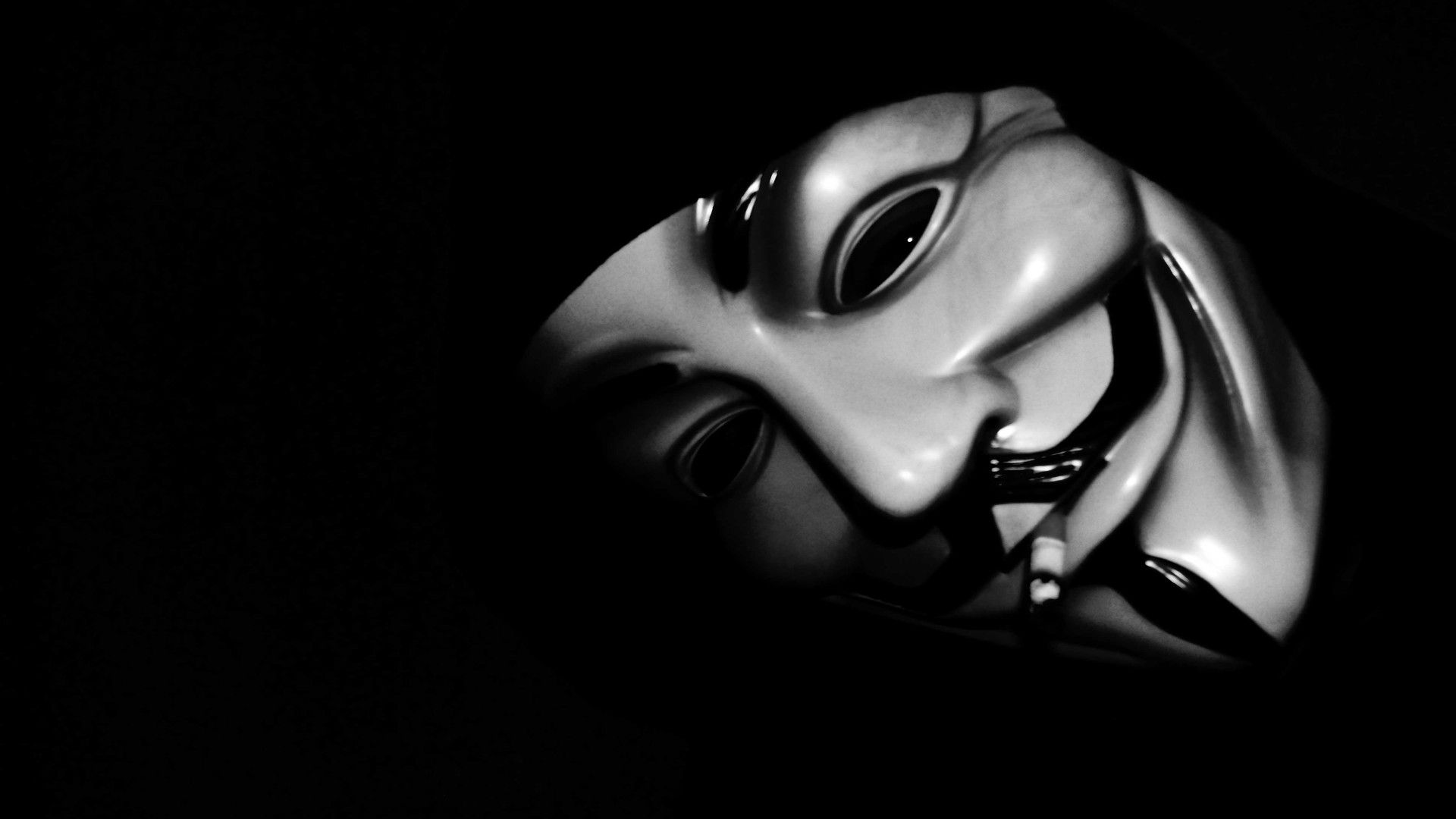 Free Download V Vendetta Wallpapers 86 1920x1080 For Your