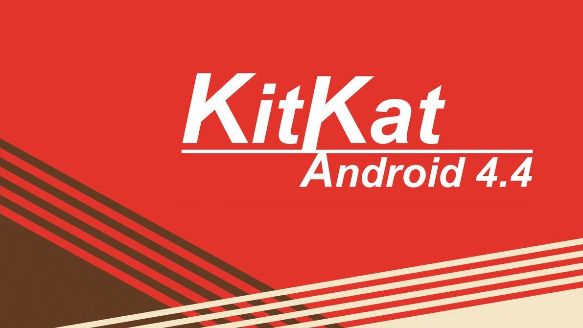 Android Kit Kat Wallpaper - WallpaperSafari