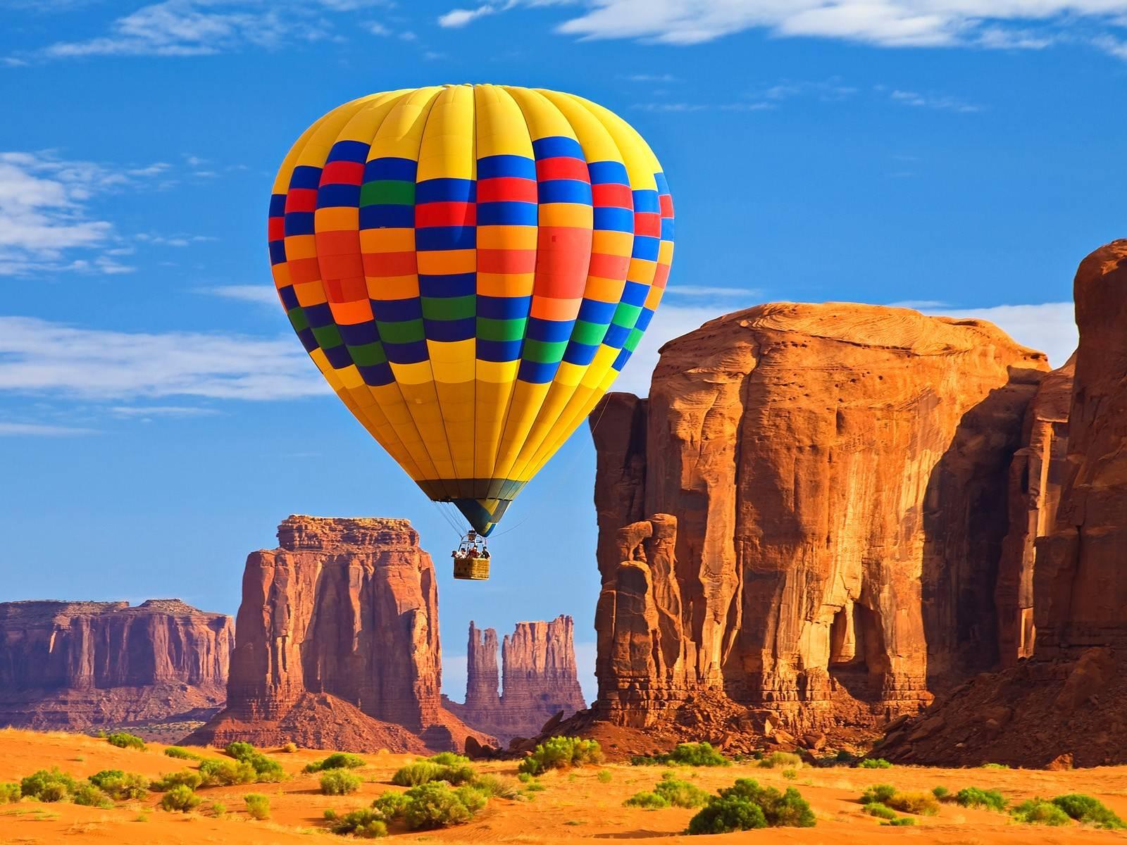 Desert Arizona 16001200 Wallpaper 2385806 1600x1200