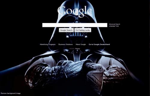 Background Image For Google - WallpaperSafari