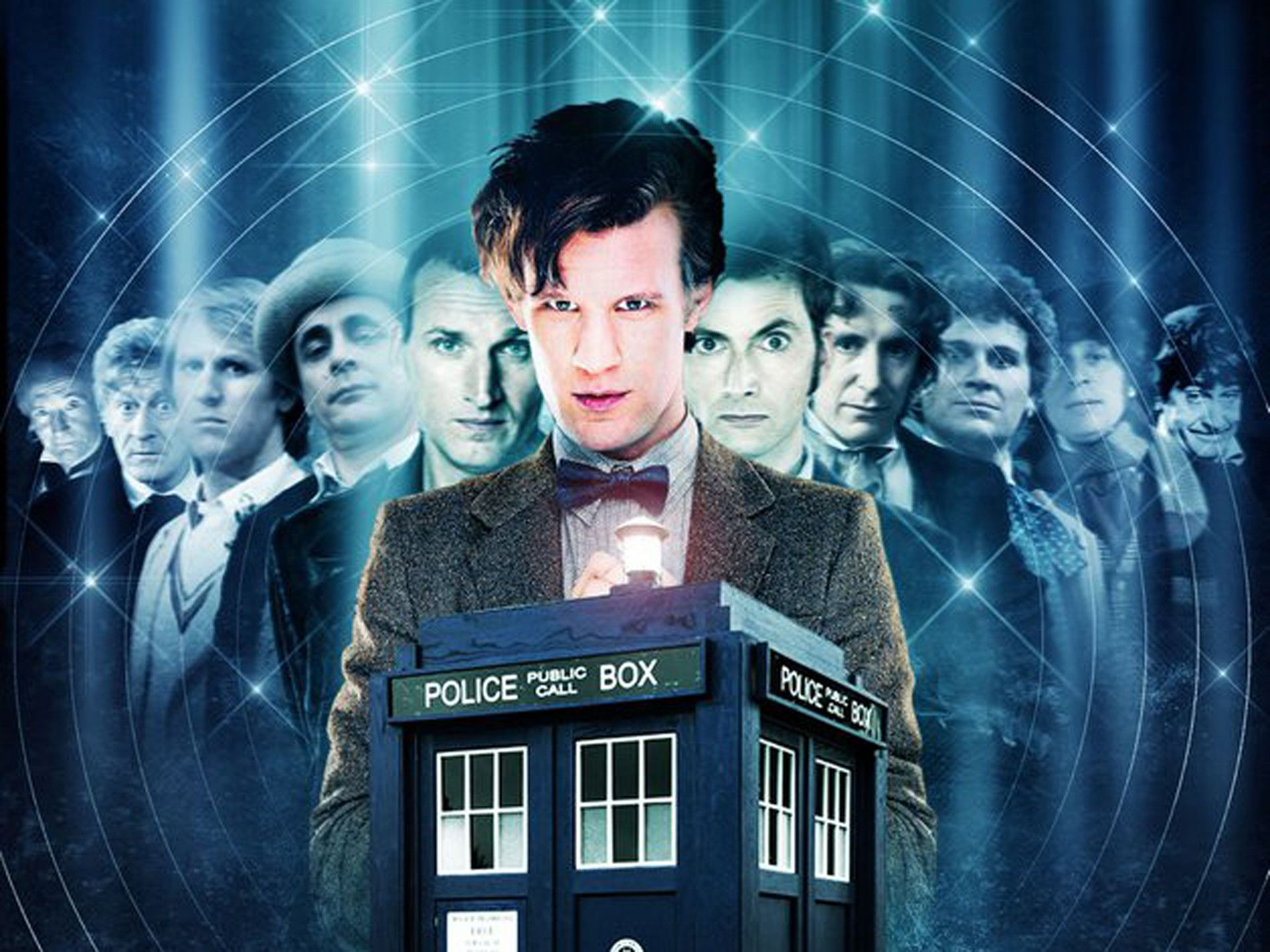 Free Download V148 Dr Who Wallpaper Matt Smith Hd Images Of Dr Who