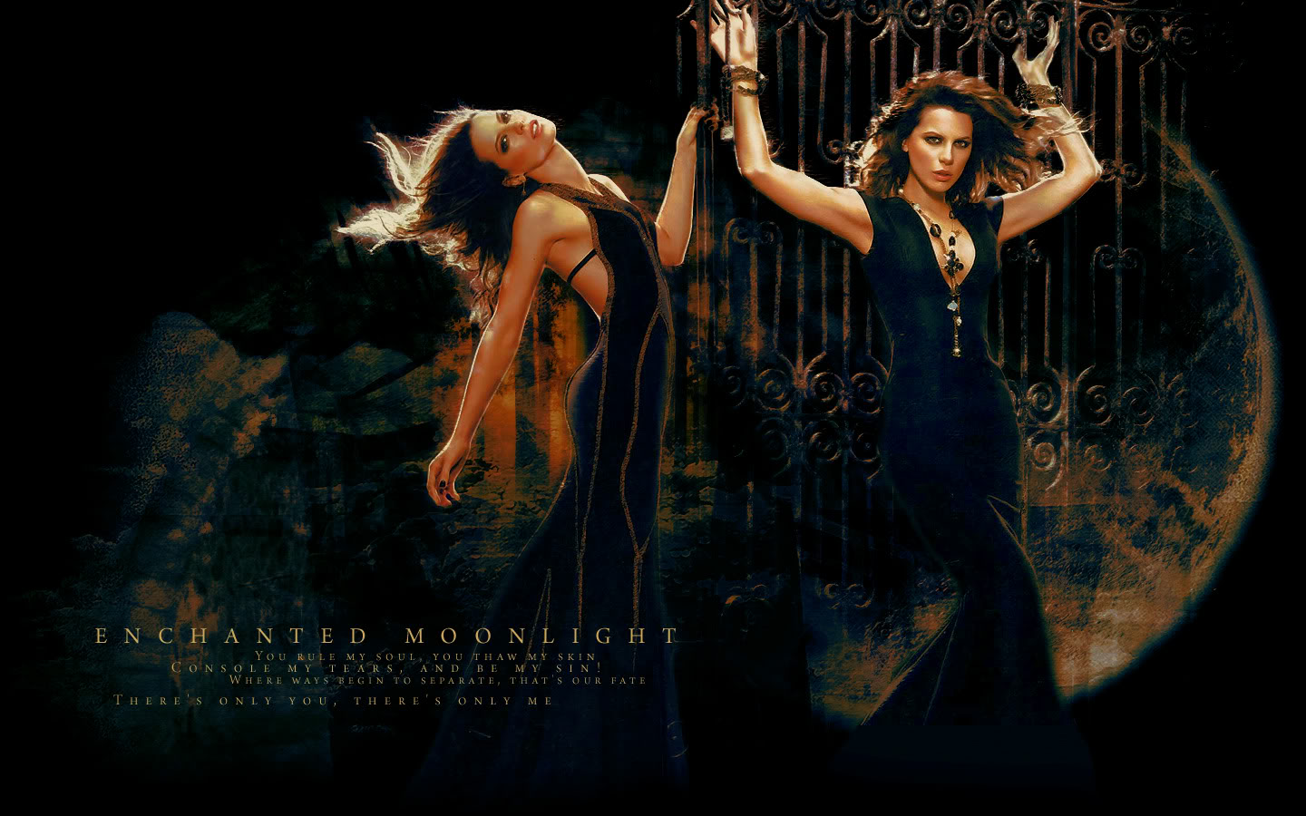 Buffy Icons [BuffyGilesEthan] wicca jaz New Actress Wallpapers 1440x900