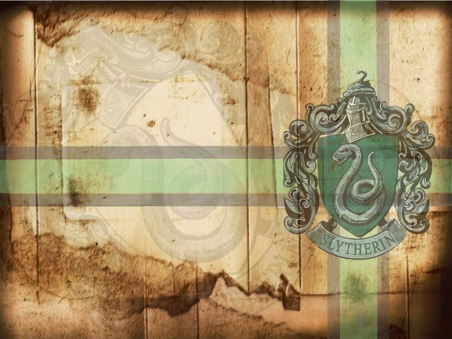 Related Pictures slytherin wallpaper 900x675