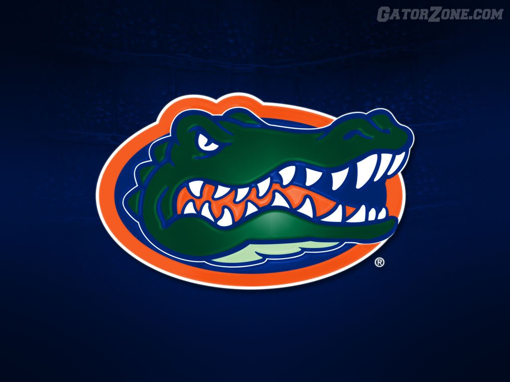 [49+] Gator Football Wallpaper For Desktop On WallpaperSafari