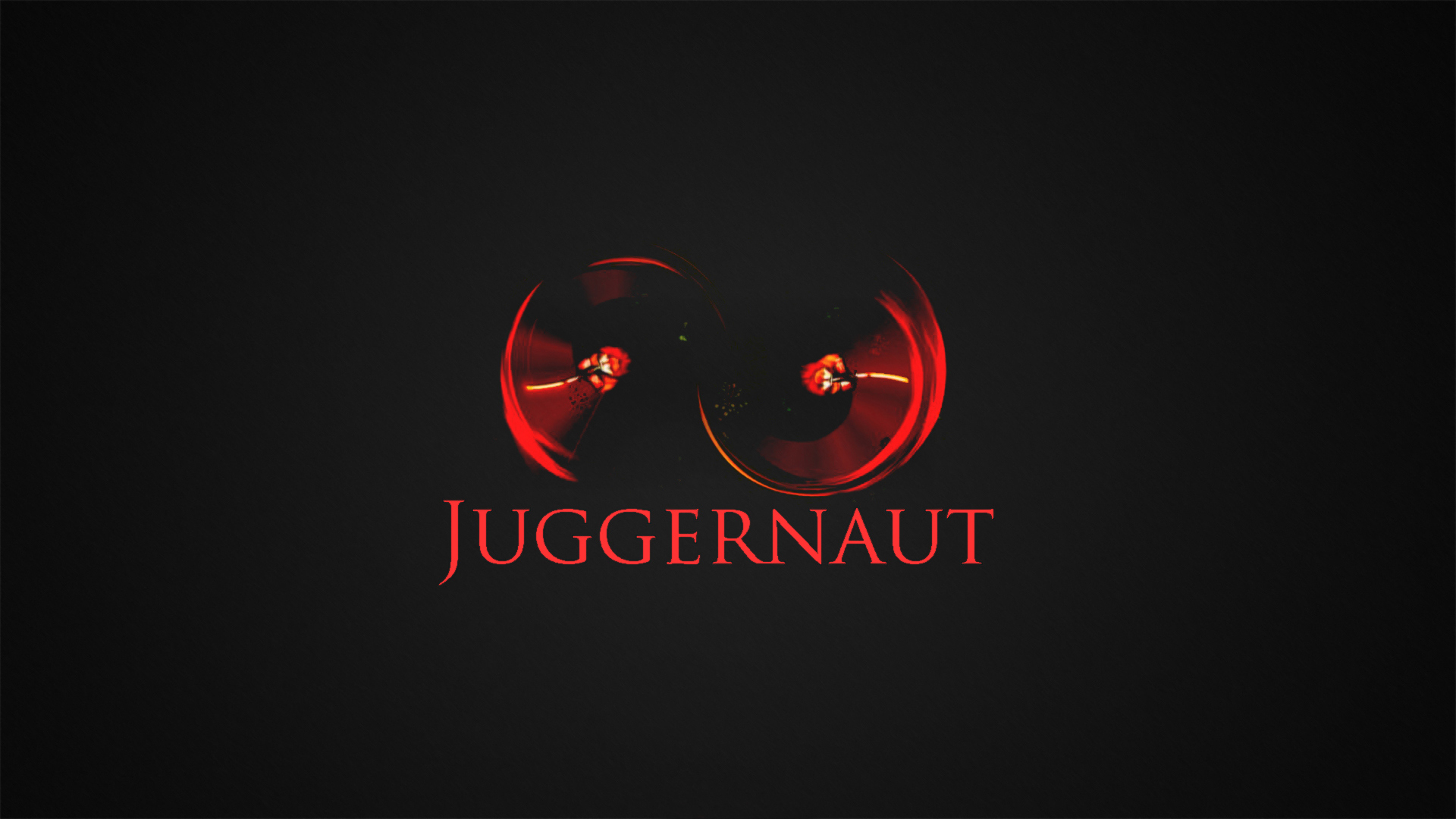 Juggernaut Blade Fury Dota 2 3k Wallpaper HD 1920x1080