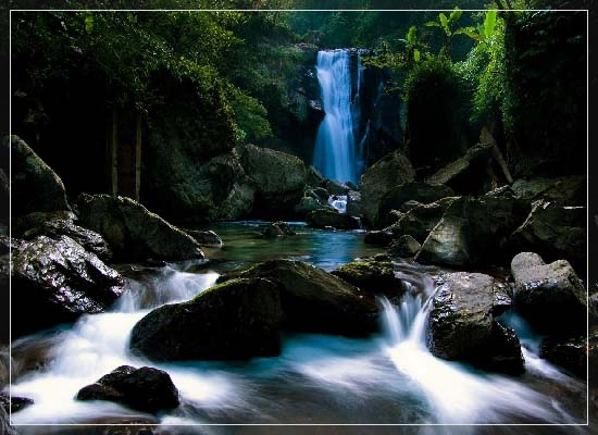 Beautiful Water Scenes Wallpapers 550x400