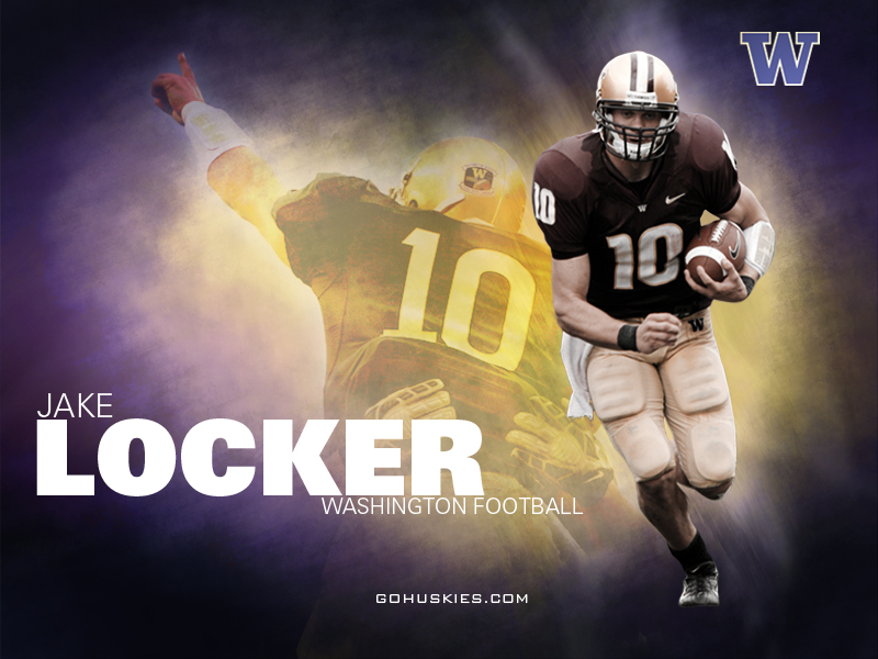 UW Husky Wallpapers 800x600