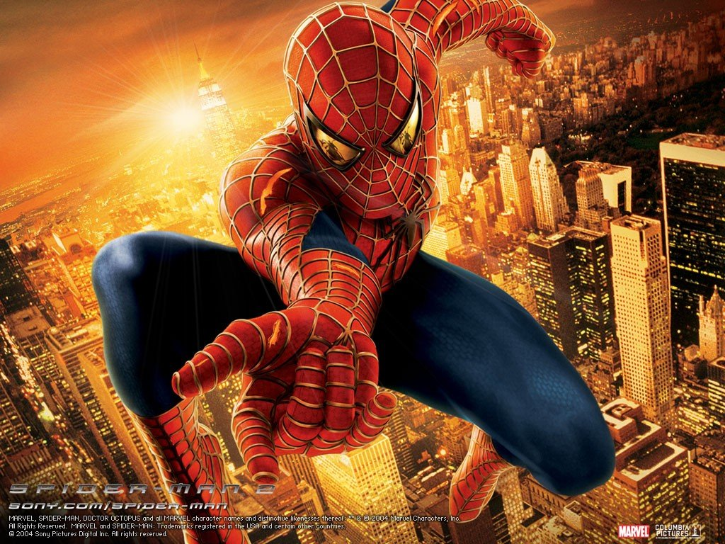 Spider man 3 wallpapers spider man wallpaper spider man 3 wallpaper 1024x768