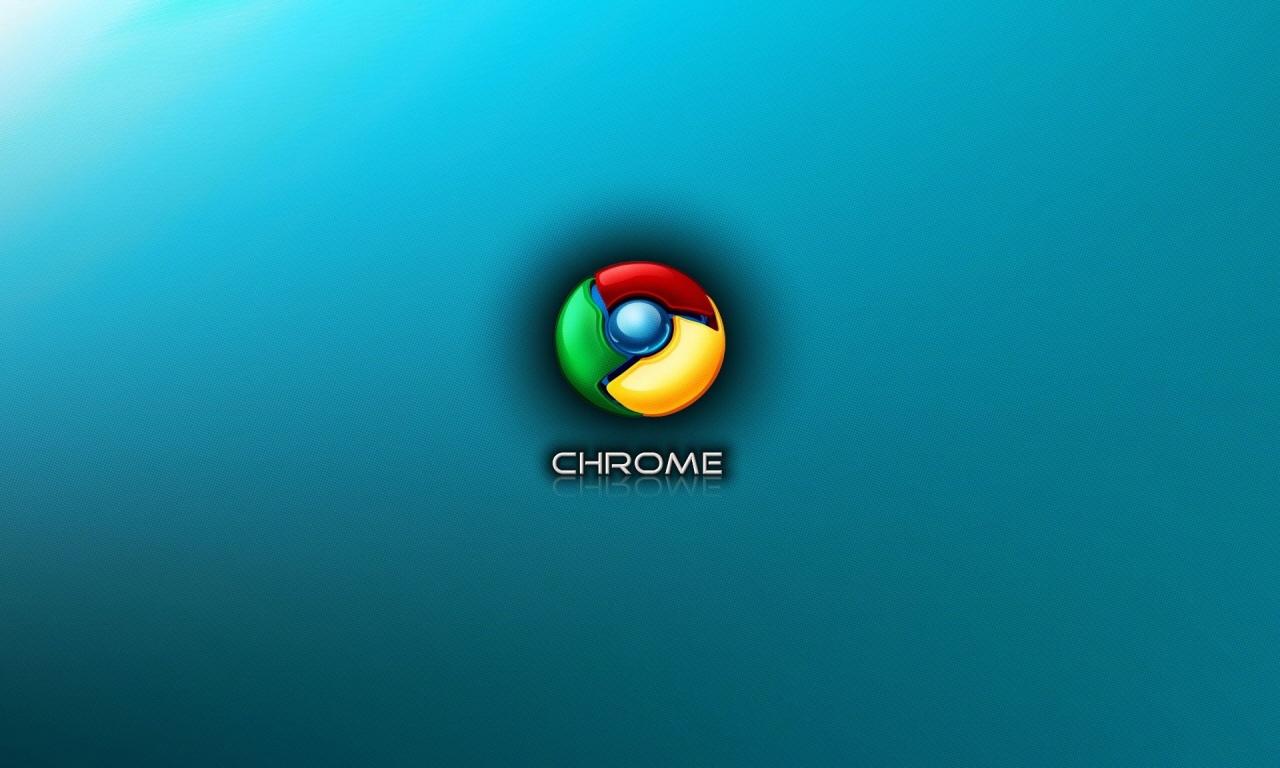 Chrome HD 1280 x 768 Download Close 1280x768