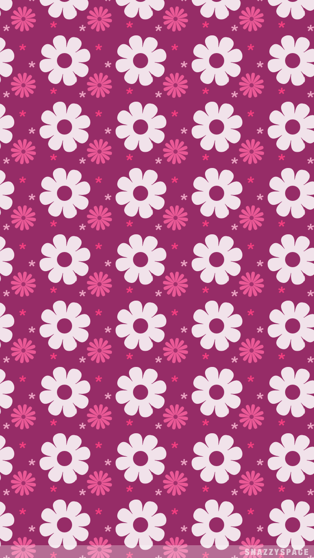 Flowers iPhone Wallpaper is very easy Just click download wallpaper 640x1136