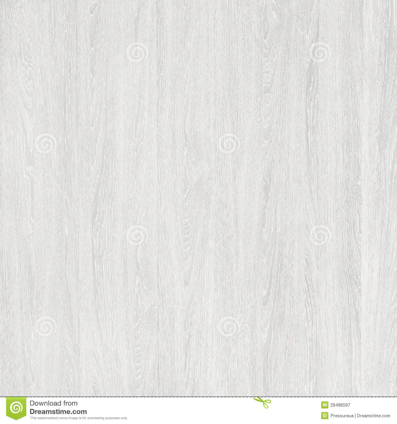White Washed Wallpaper Wallpapersafari