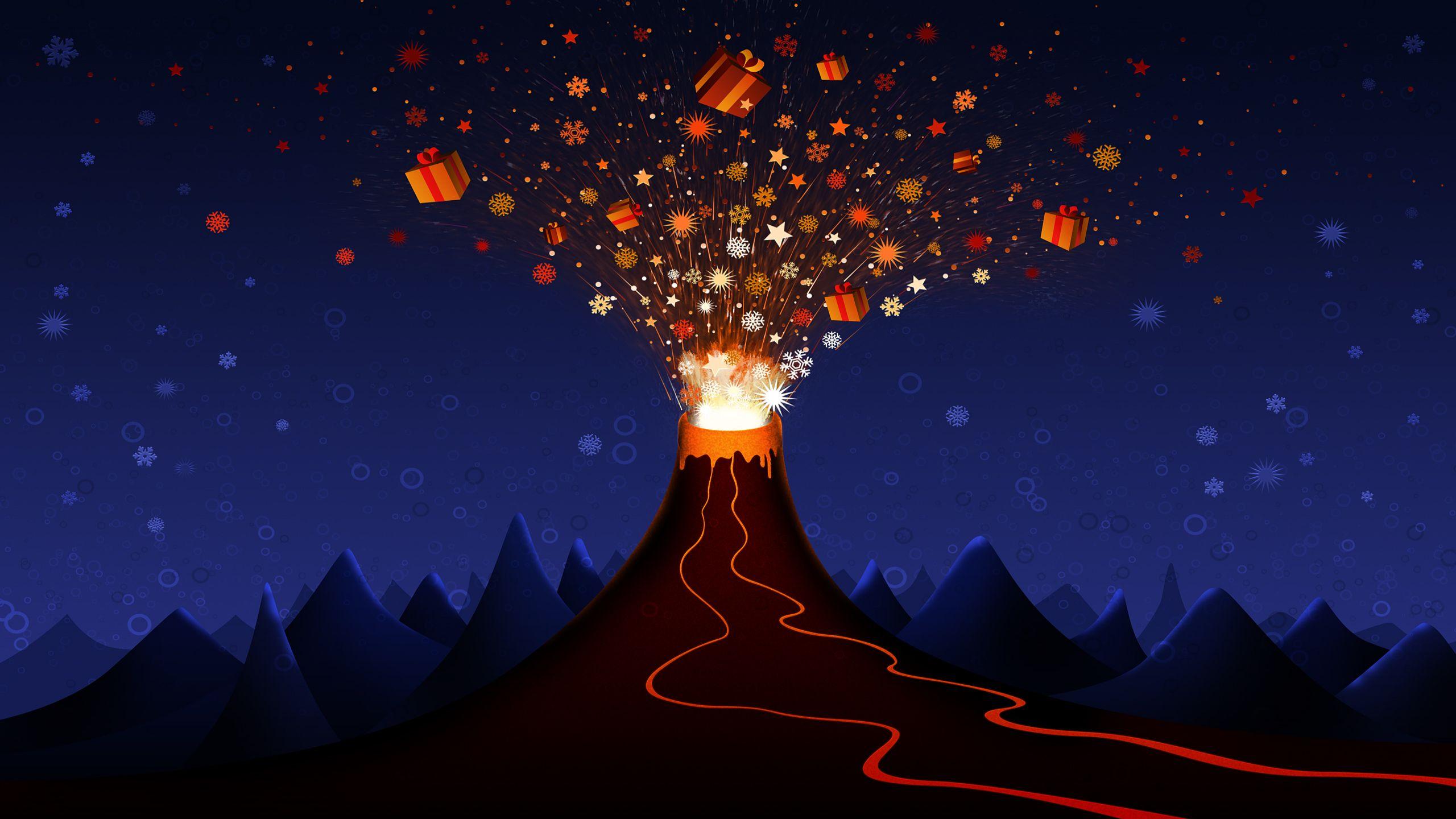 Lava Pixar Wallpaper  WallpaperSafari