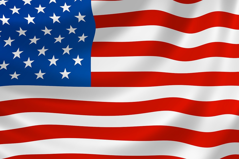 Veterans Day Flag USA Flag Images Pictures Wallpaper Happy 960x640