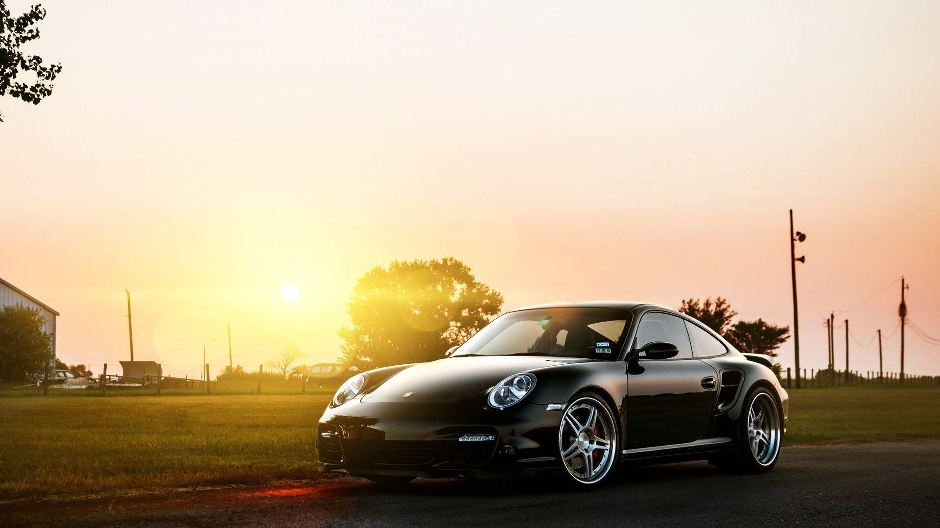 Porsche Panamera 911  № 2369986 загрузить