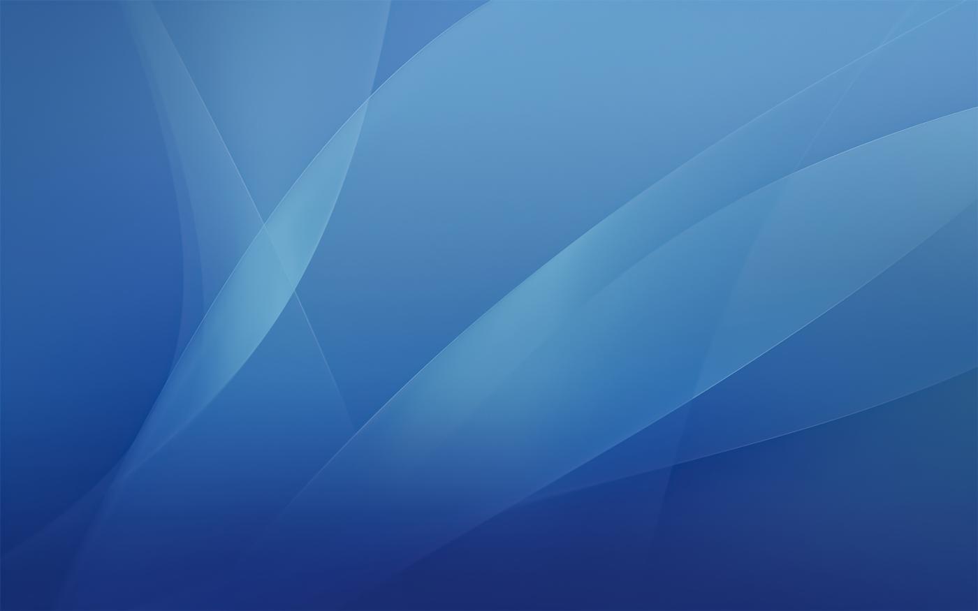 Every Default macOS Wallpaper in Glorious 5K Resolution 512 Pixels 1400x875