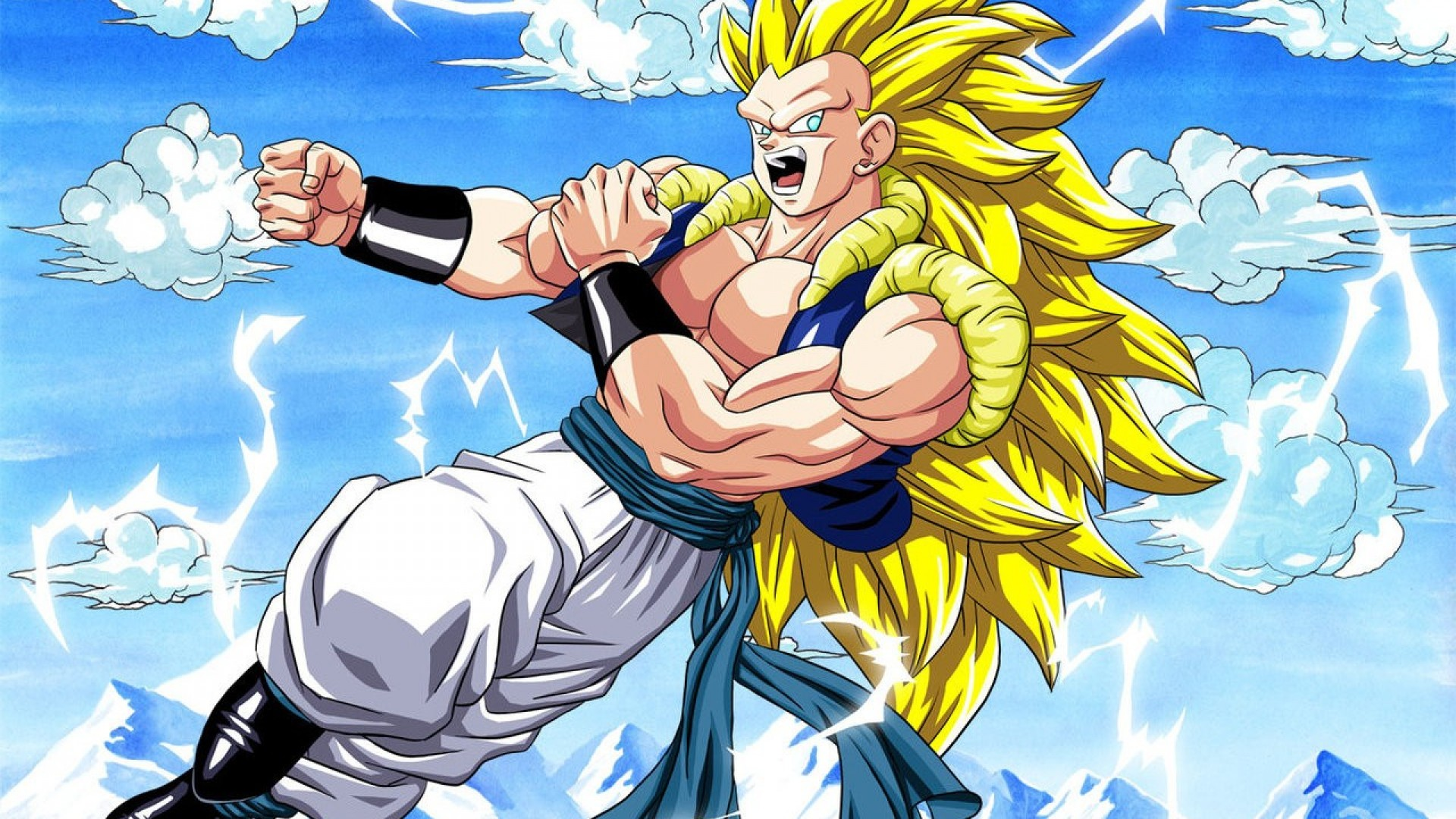 Name 791204 High Quality Dragon Ball Z Wallpaper Full HD Pictures 1920x1080