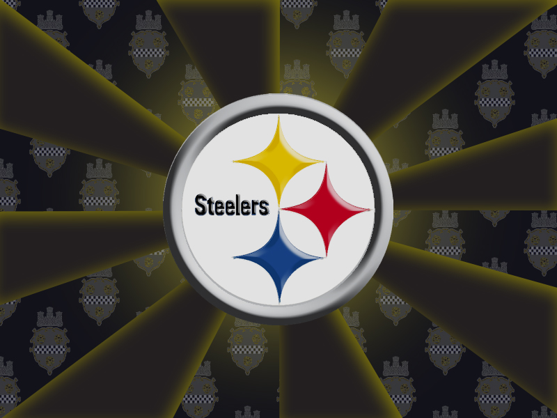 pittsburgh steelers wallpaper for iphone 800x600