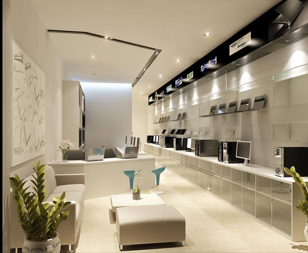 Modern Interior Design Ideas 10172 Hd Wallpapers in Architecture 1024x840
