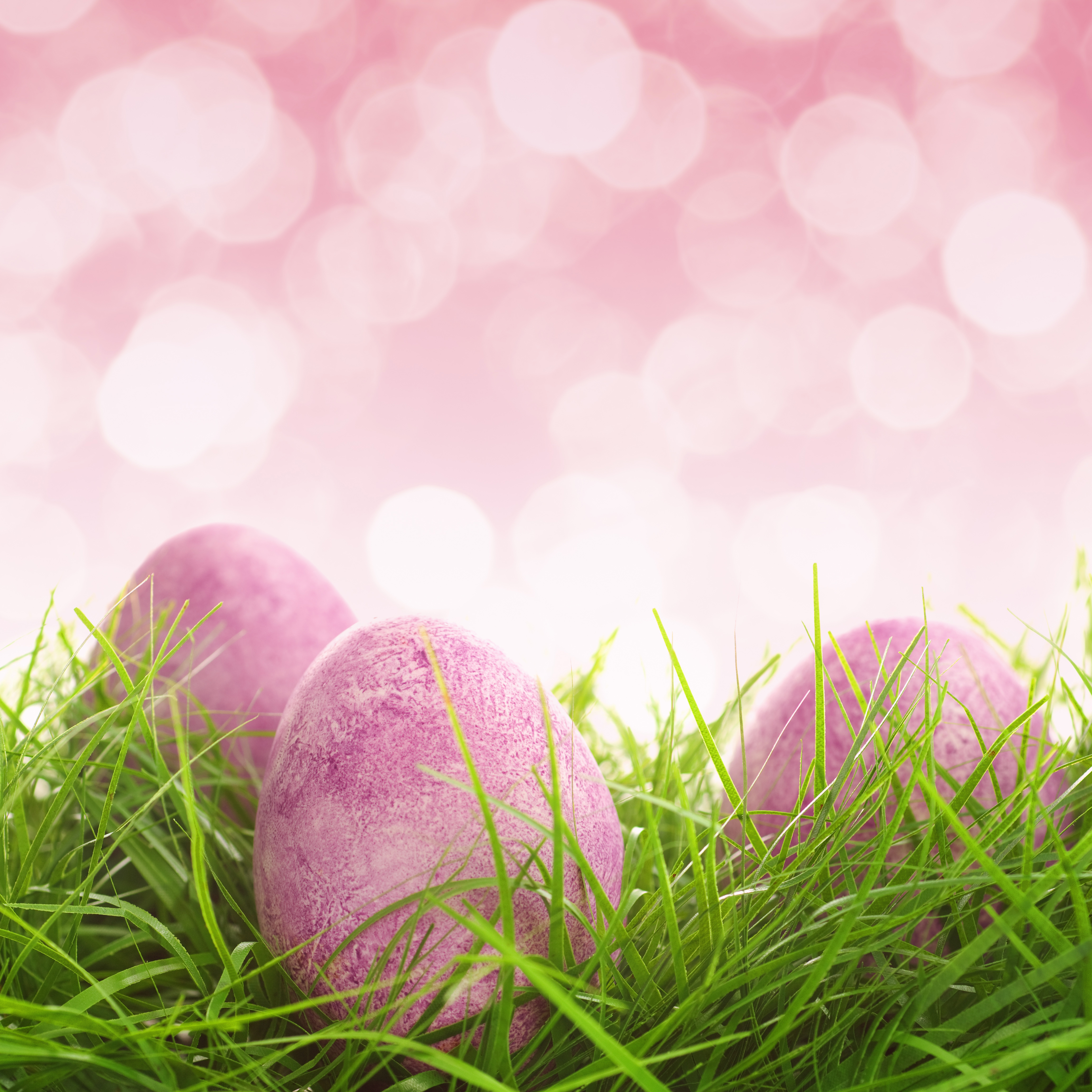 easter backgrounds wallpapersafari - photo #15