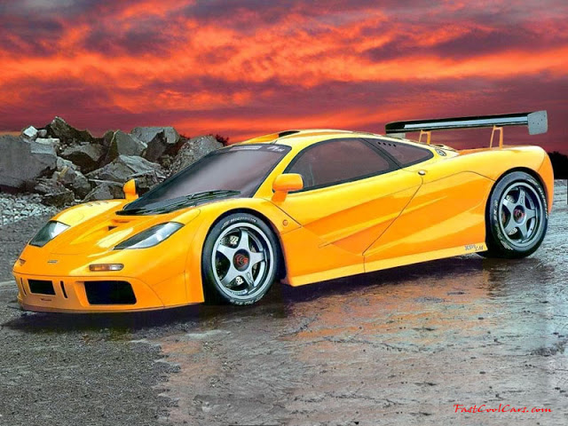 Cars News and Images Cool cars wallpapers 640x480