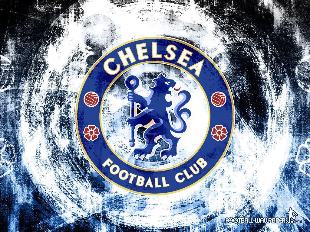 Chelsea FC   Chelsea FC Wallpaper 2505612 1024x768