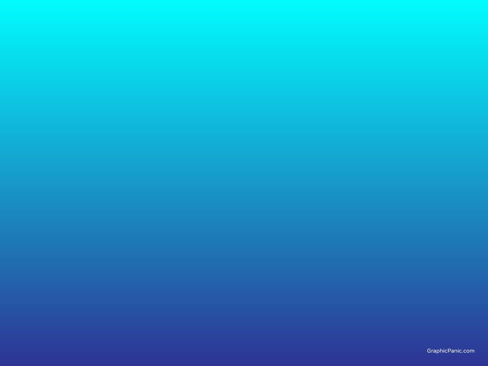 blue gradient background Image cute Wallpapers 1600x1200
