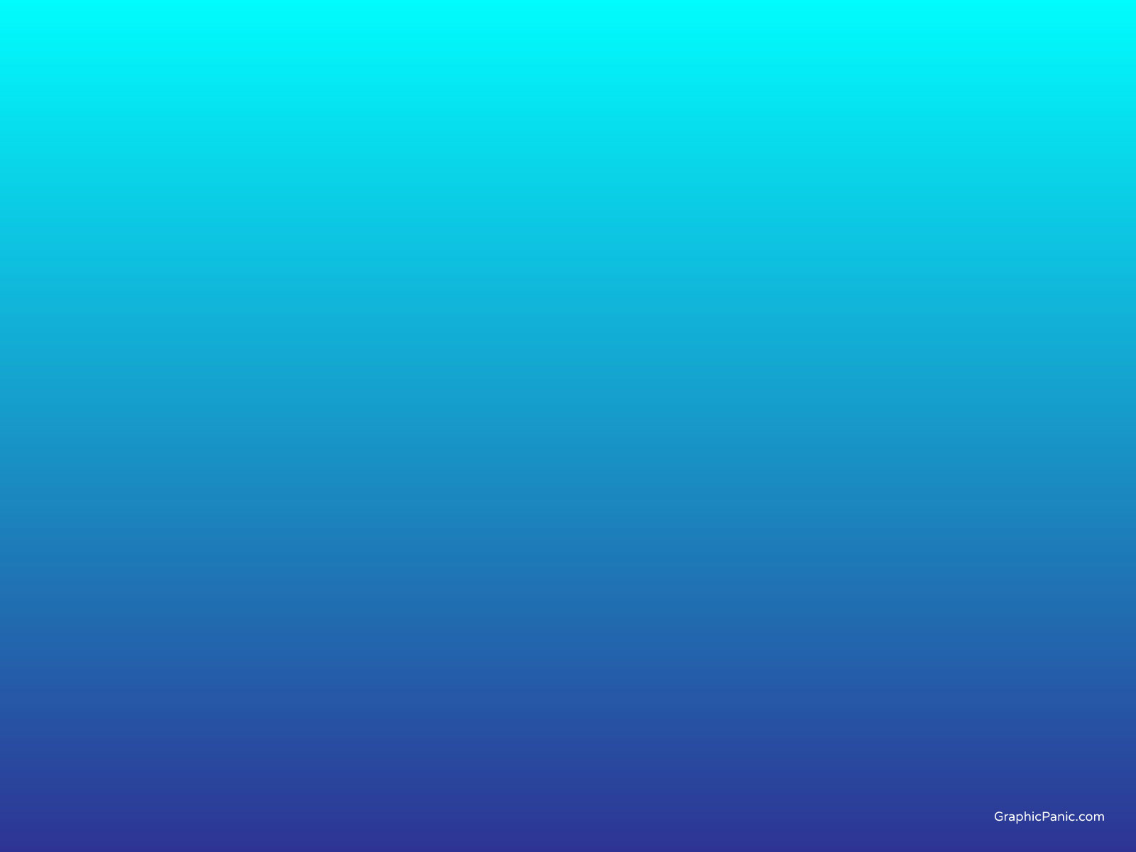 wallpaper background gradient blue - photo #20