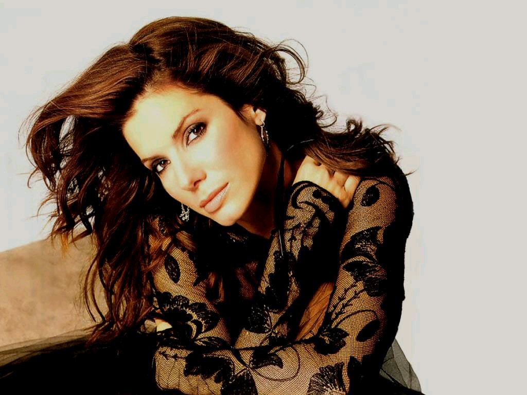 sandra bullock Learn more about sandra bullock at tvguidecom with exclusive news, full bio and filmography as well as photos birth name: sandra annette bullock birth place: arlington, virginia, united states.