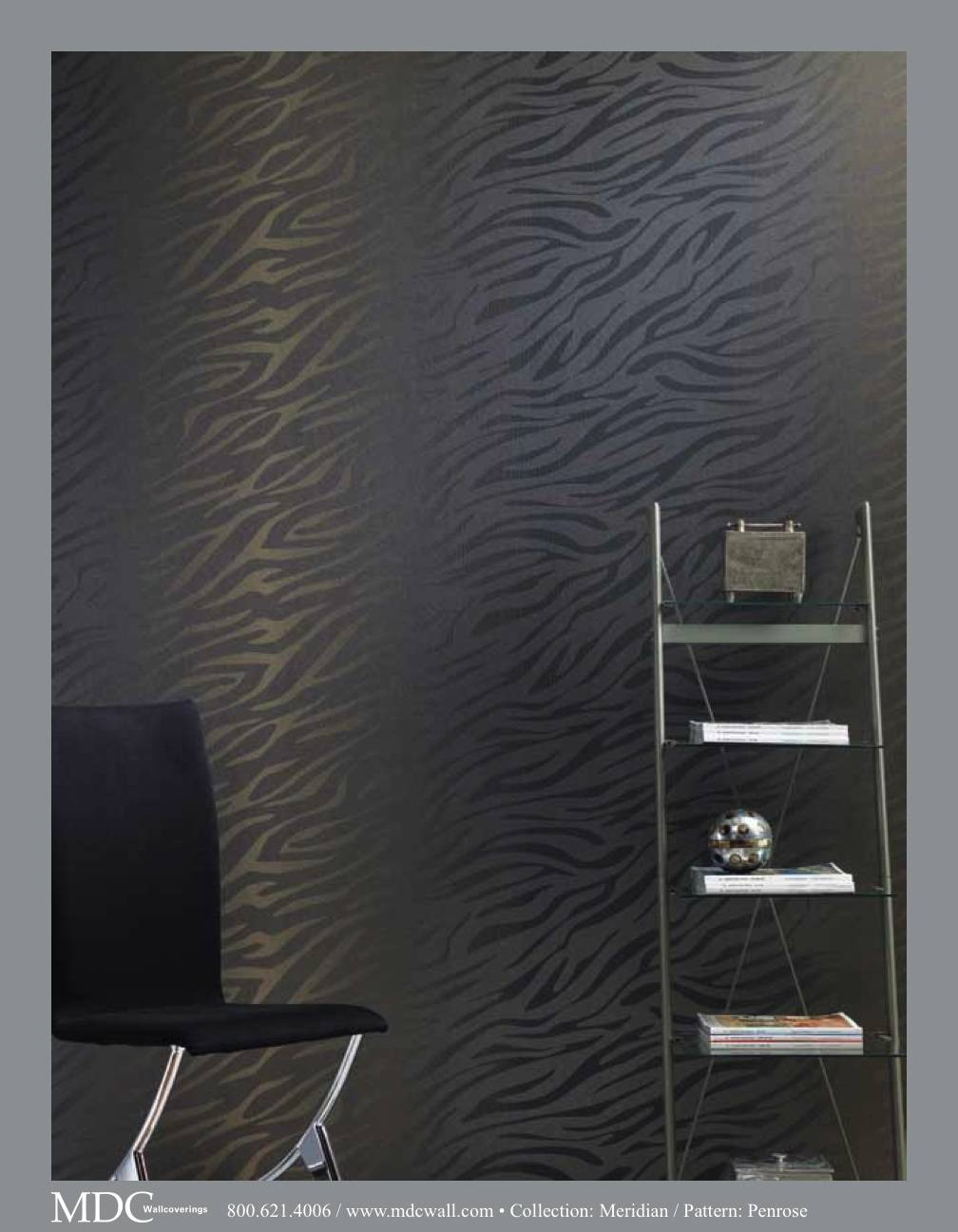 Textured Metallic Wall Covering Wallpaper   Textured Wallpaper 1008x1296