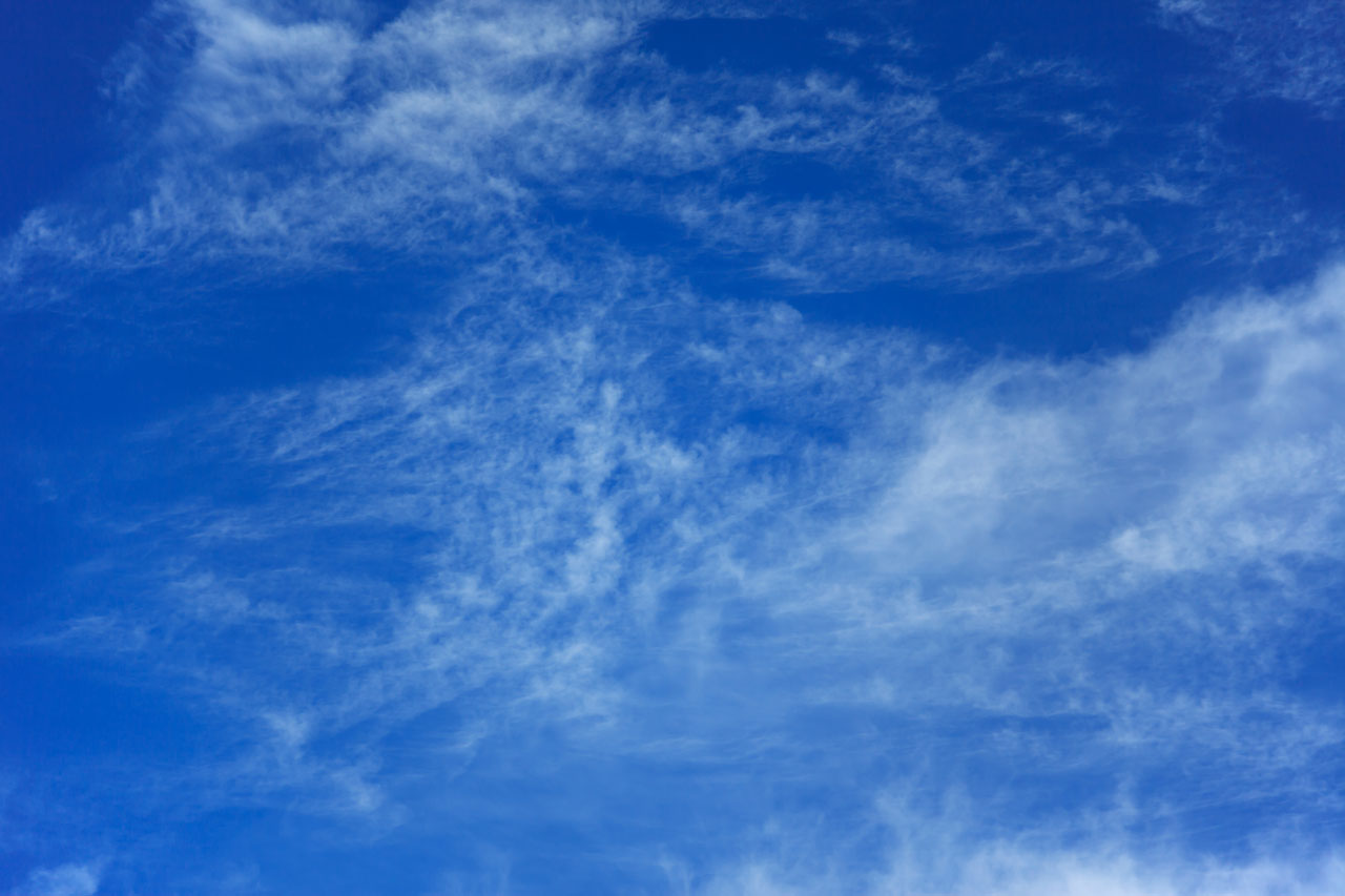 Clouds In Sky Background Stock Photo HD   Public Domain Pictures 1280x853