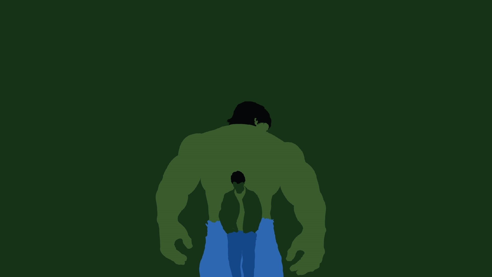 Awesome Hulk wallpaper ID451481 for full hd PC 1920x1080