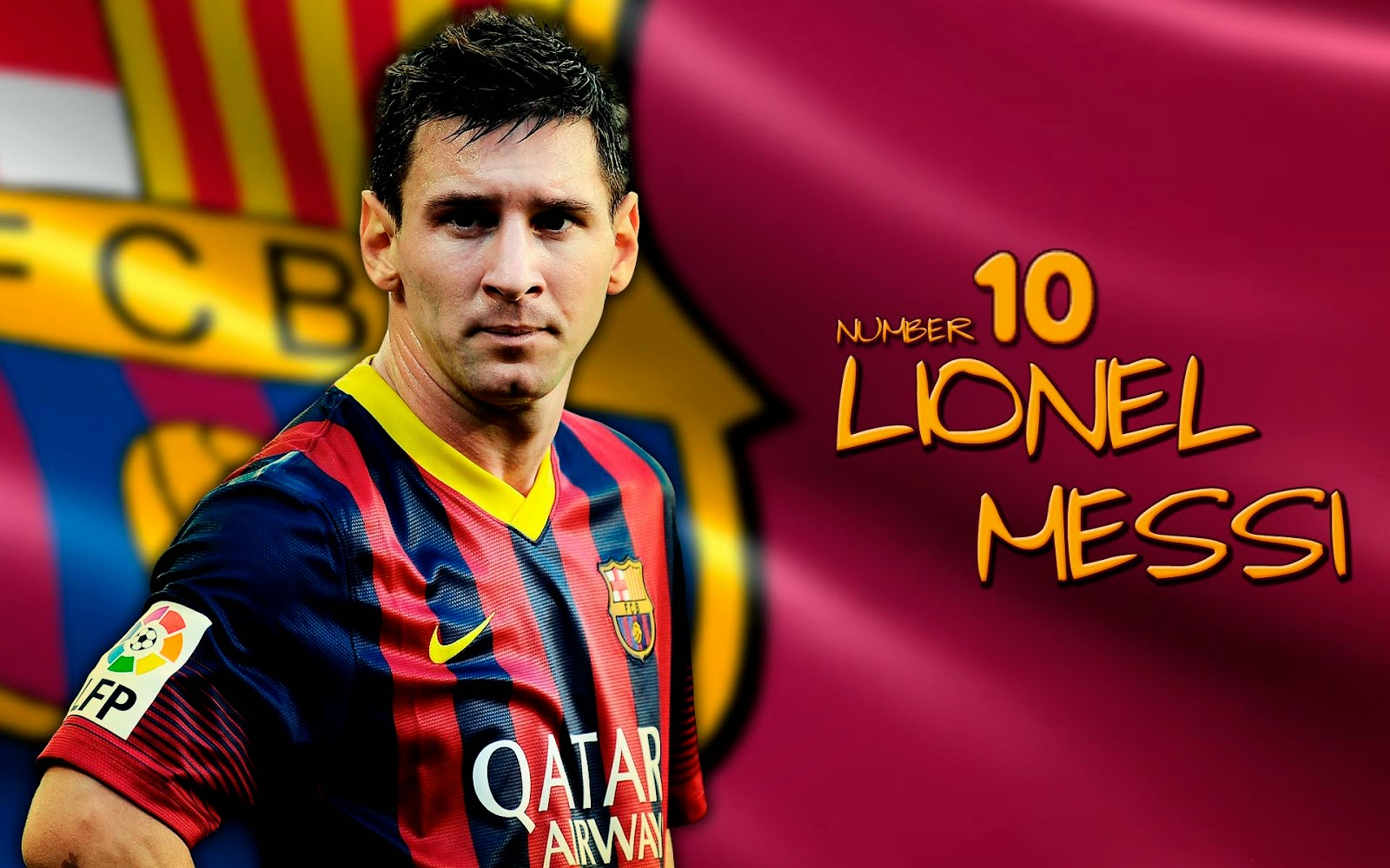 Những pha xâu kim ấn tượng của Messi đầu năm 2015 ...
