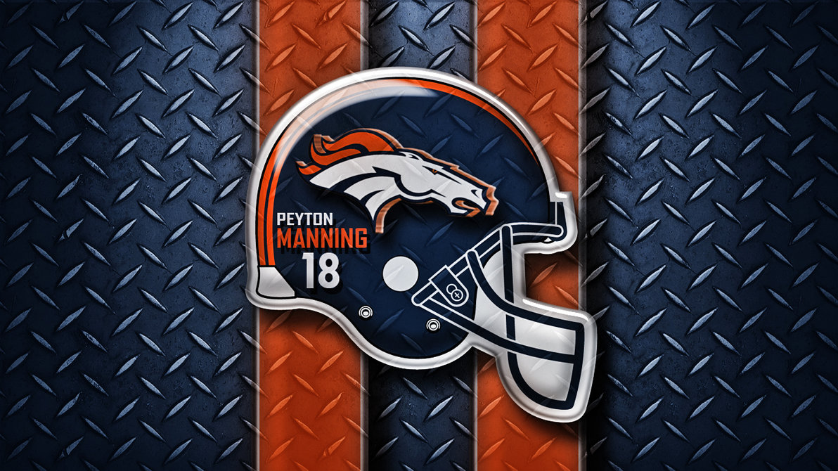 Comprehensive and uptodate Denver Broncos news scores schedule stats and roster