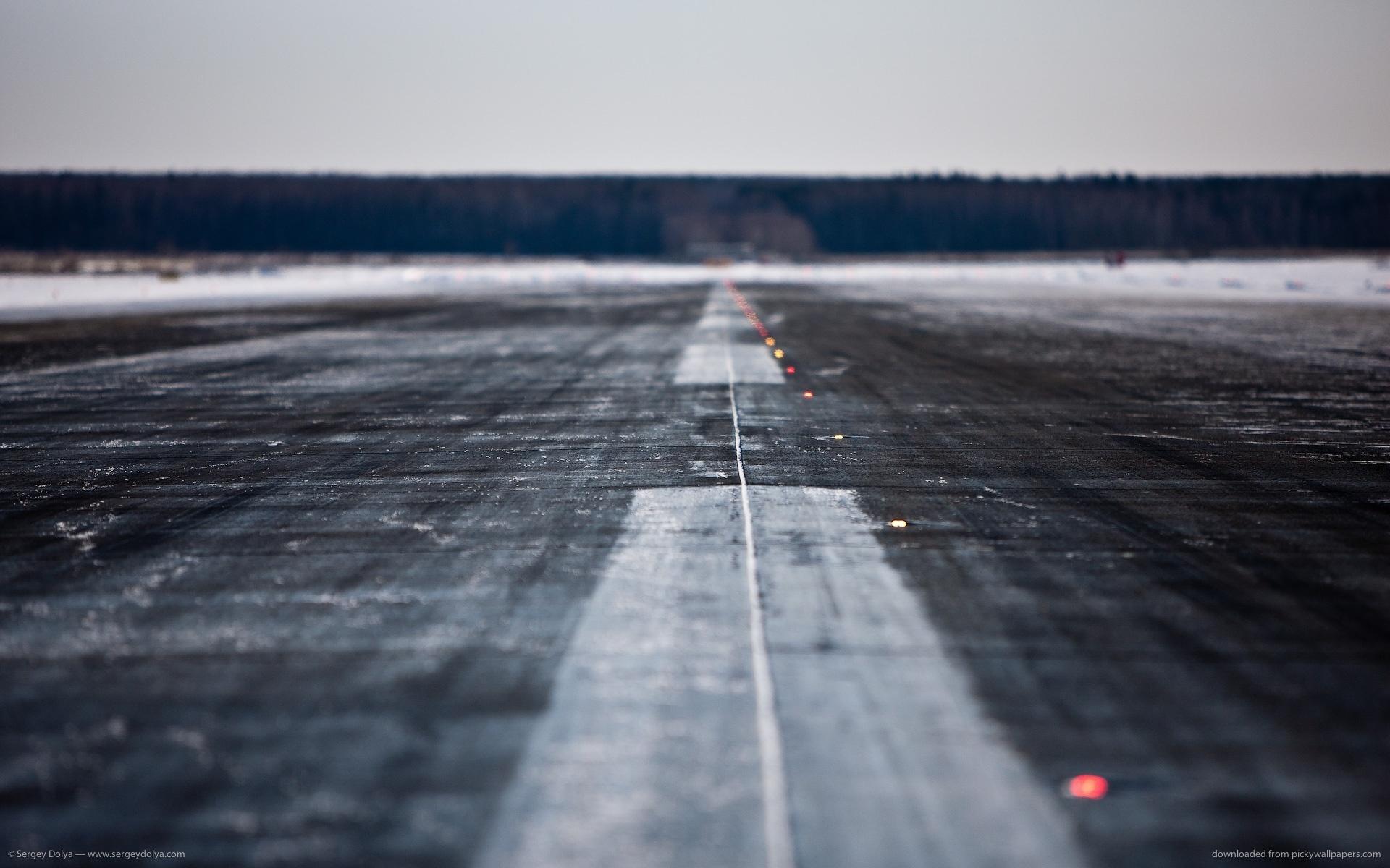 landing planes strip wallpapers wallpaper aircrafts 1920x1200
