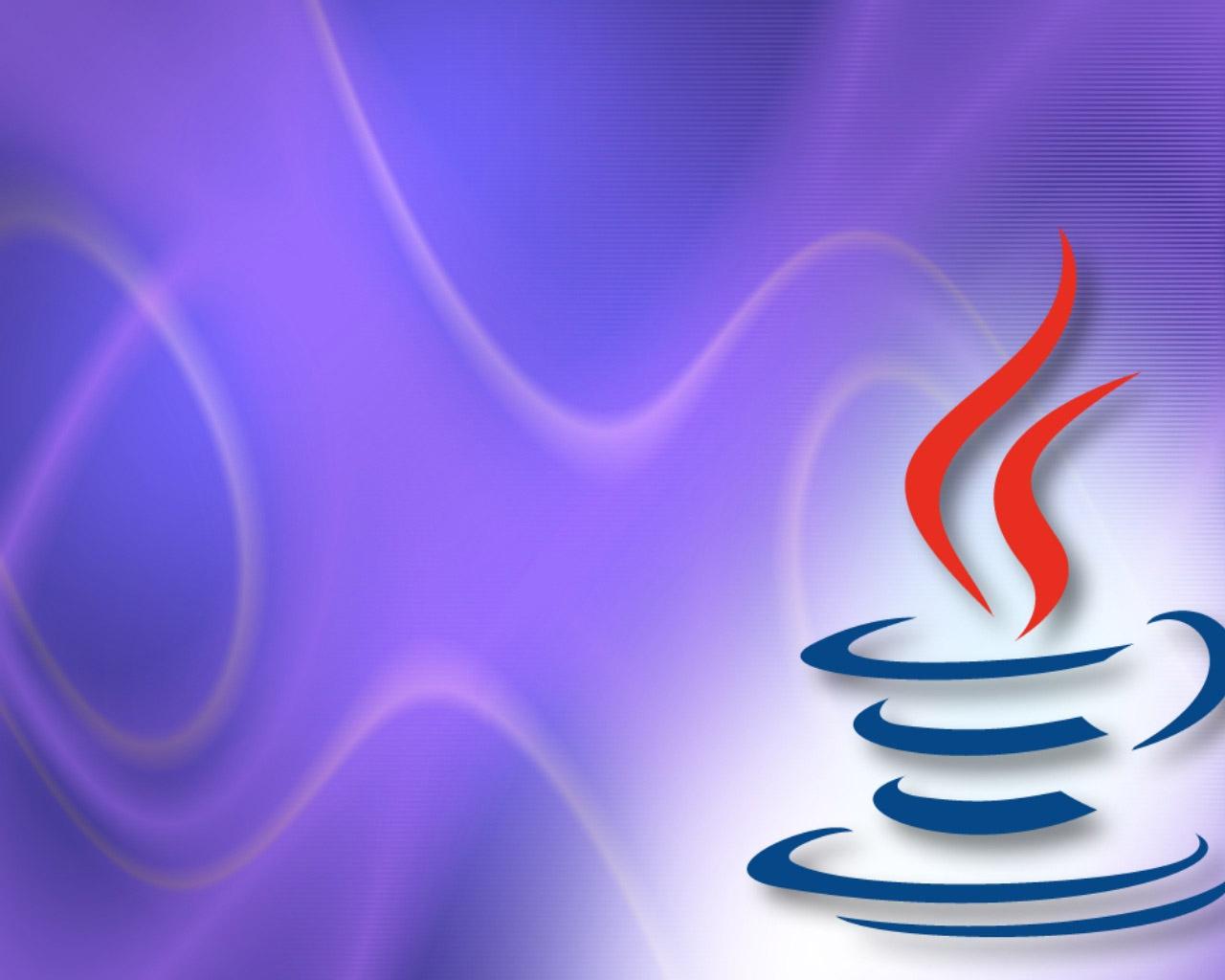 Love Wallpaper Java : Java Programming Wallpaper - WallpaperSafari