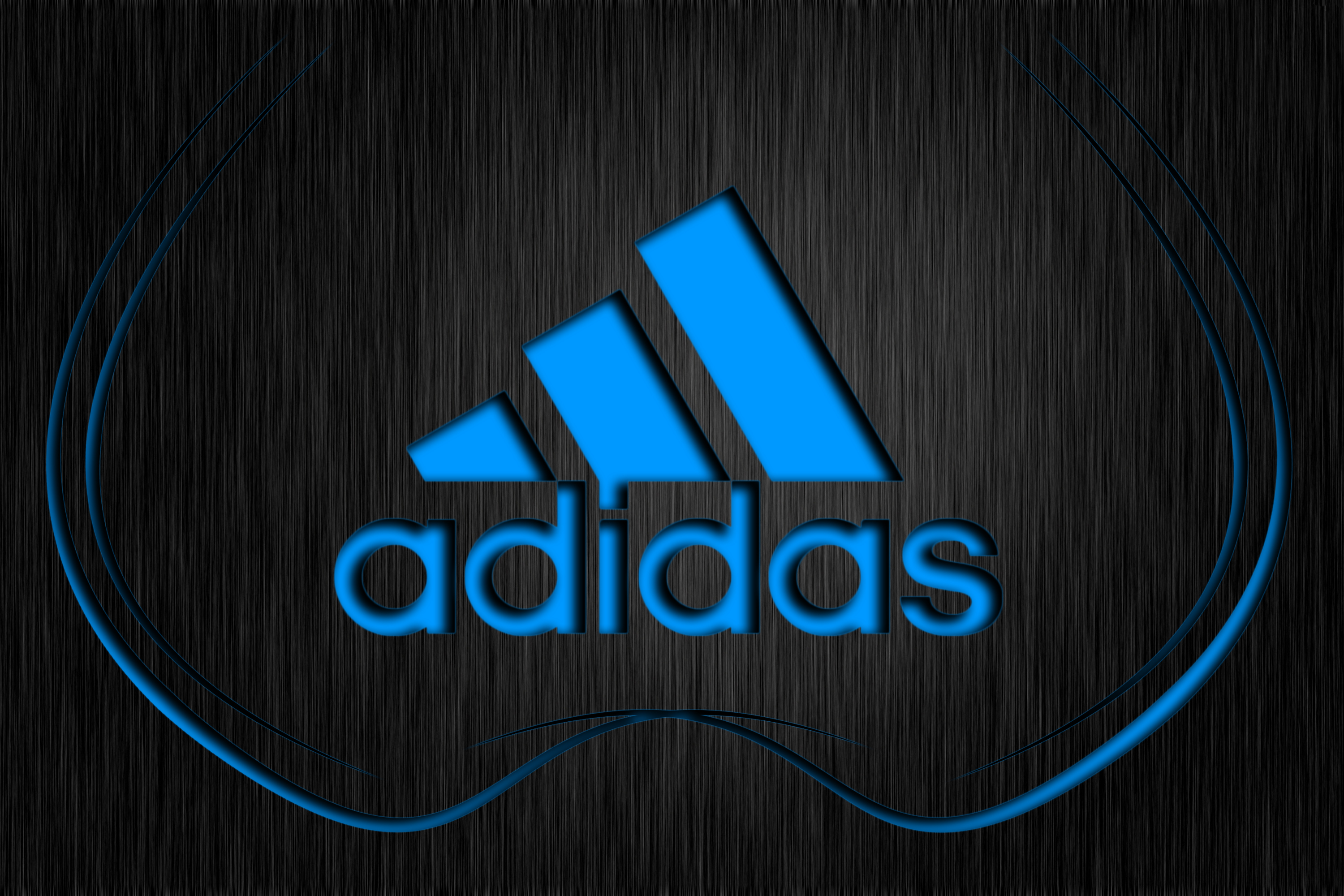 Adidas Wallpaper HD ImageBankbiz 3000x2000