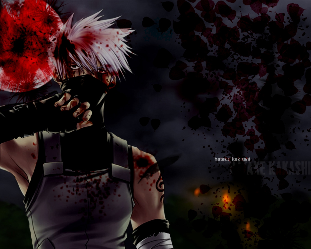 high definition wallpapercomphotokakashi desktop wallpaper23html 1280x1024