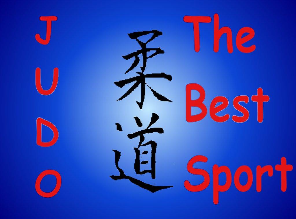 Ergebnisse   Wettbewerb Judo Wallpaper 1024x758