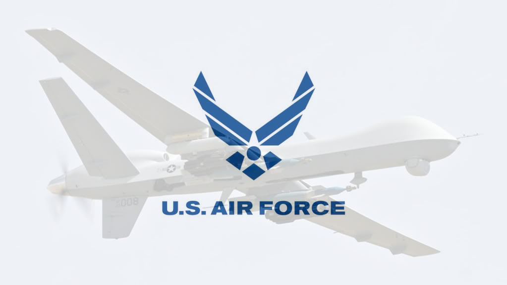 air force desktop wallpaper - photo #32