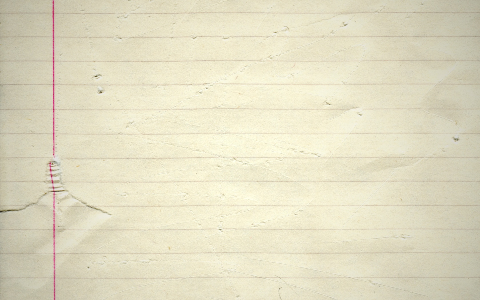Lined Paper Wallpaper 1680x1050 Lined Paper 1680x1050