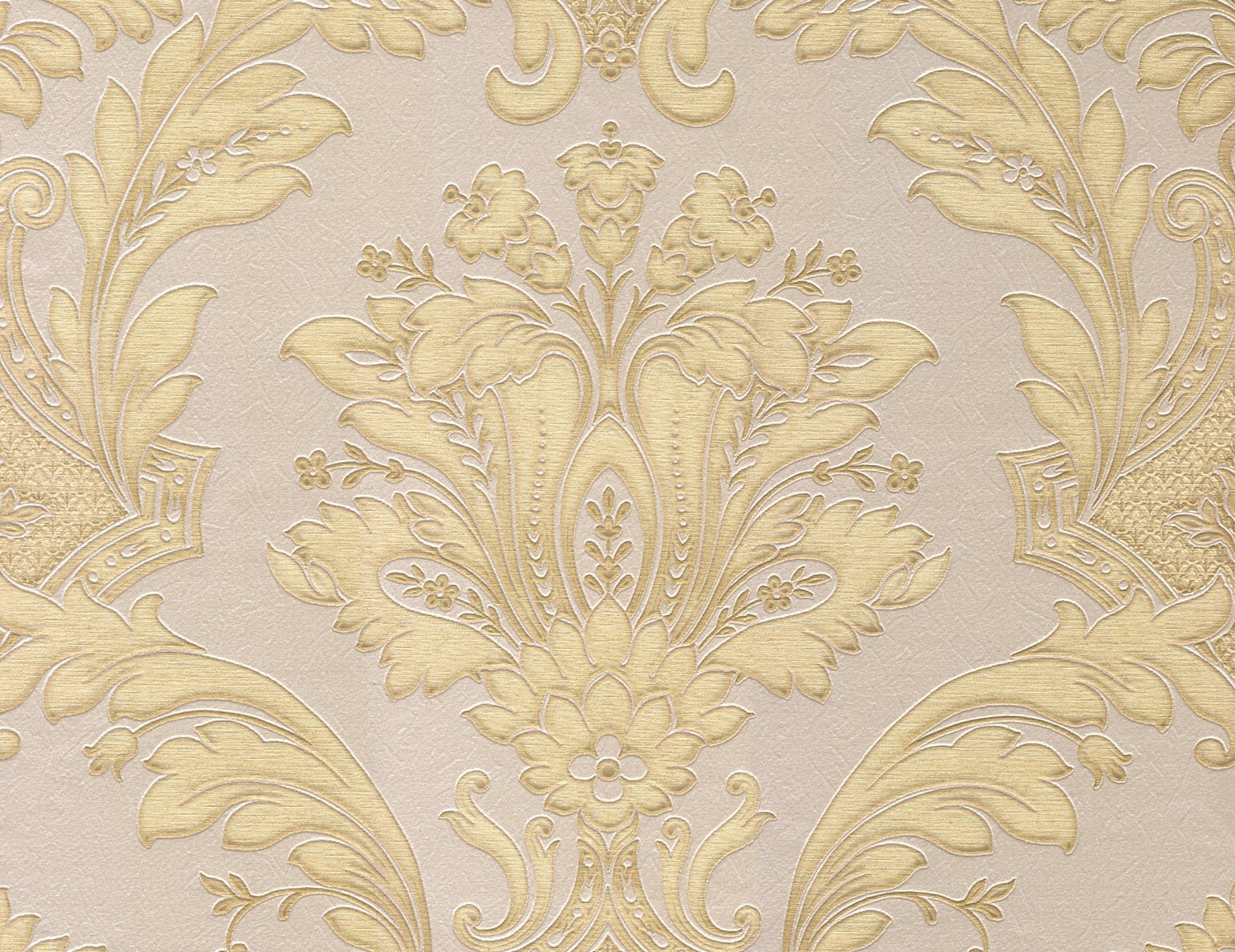 Displaying 19 Images For   Pink Gold Damask Wallpaper 1540x1187