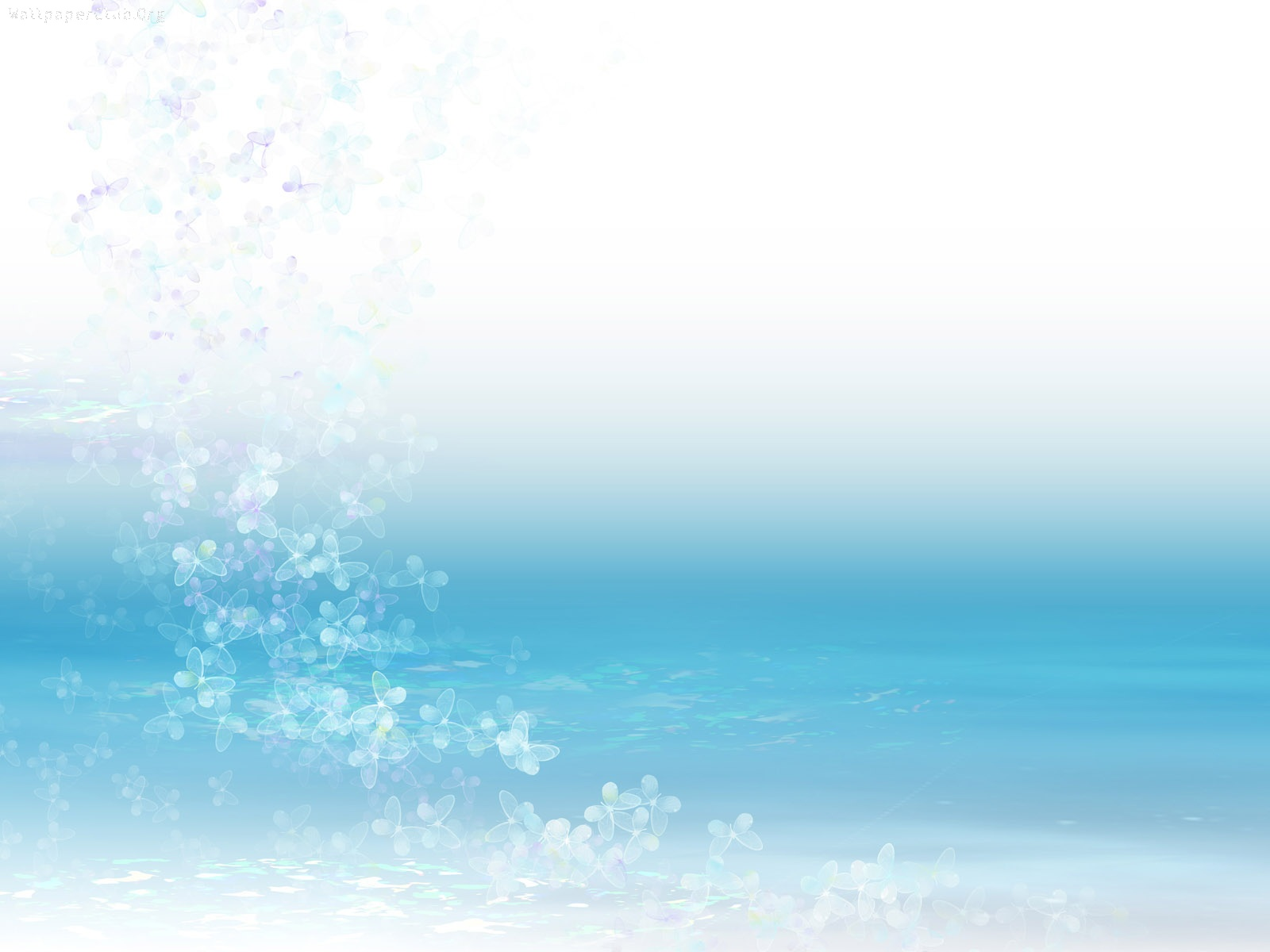 Wallpapers by Valdazzar 4 plain backgrounds 1 Olympic games 1600x1200