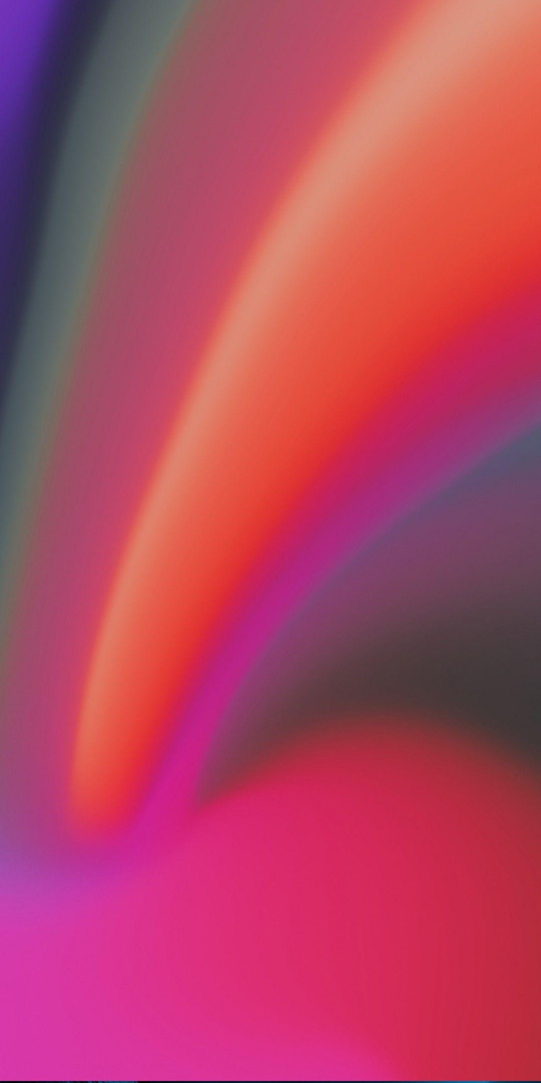 Redmi 6 pro Northern Lights in 2019 Iphone wallpaper 1080x2160