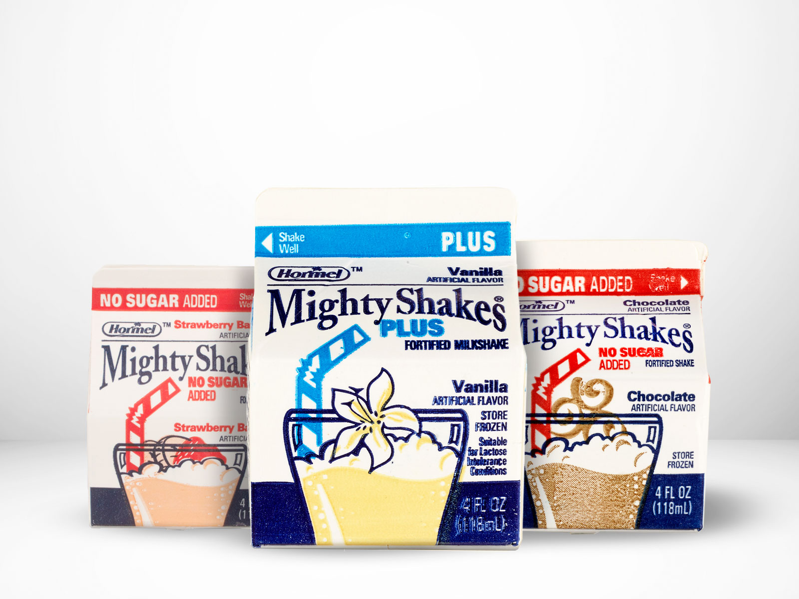 MightyShakes Frozen   Hormel Health Labs 1600x1200