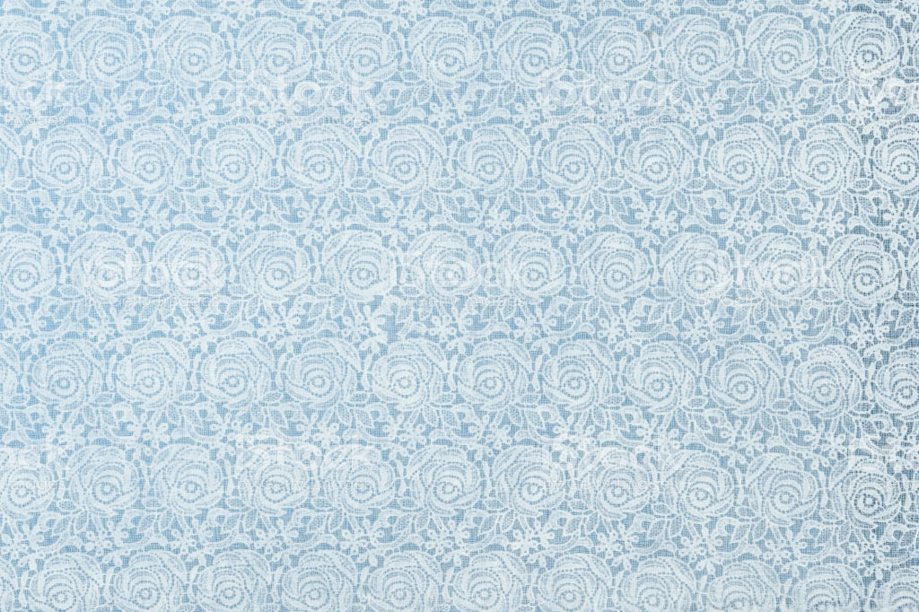 Tablecloths With Knitting Machines Roses Continuous Patent Use As 1024x682