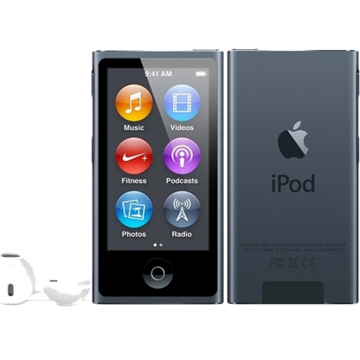 ipod nano 7th generation wallpaper wallpapersafari. Black Bedroom Furniture Sets. Home Design Ideas