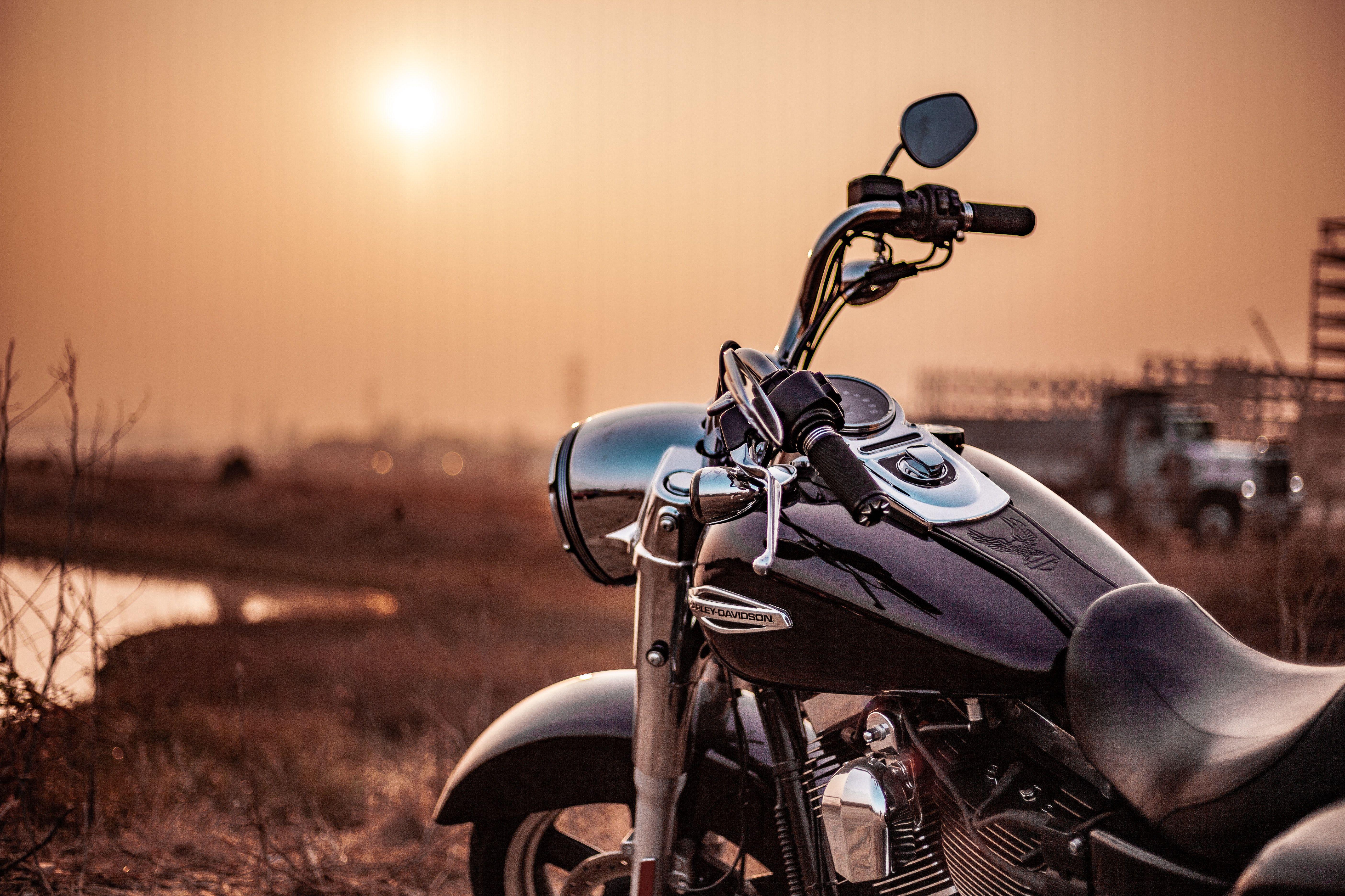 Cruiser Motorcycle Wallpapers   Top Cruiser Motorcycle 5616x3744