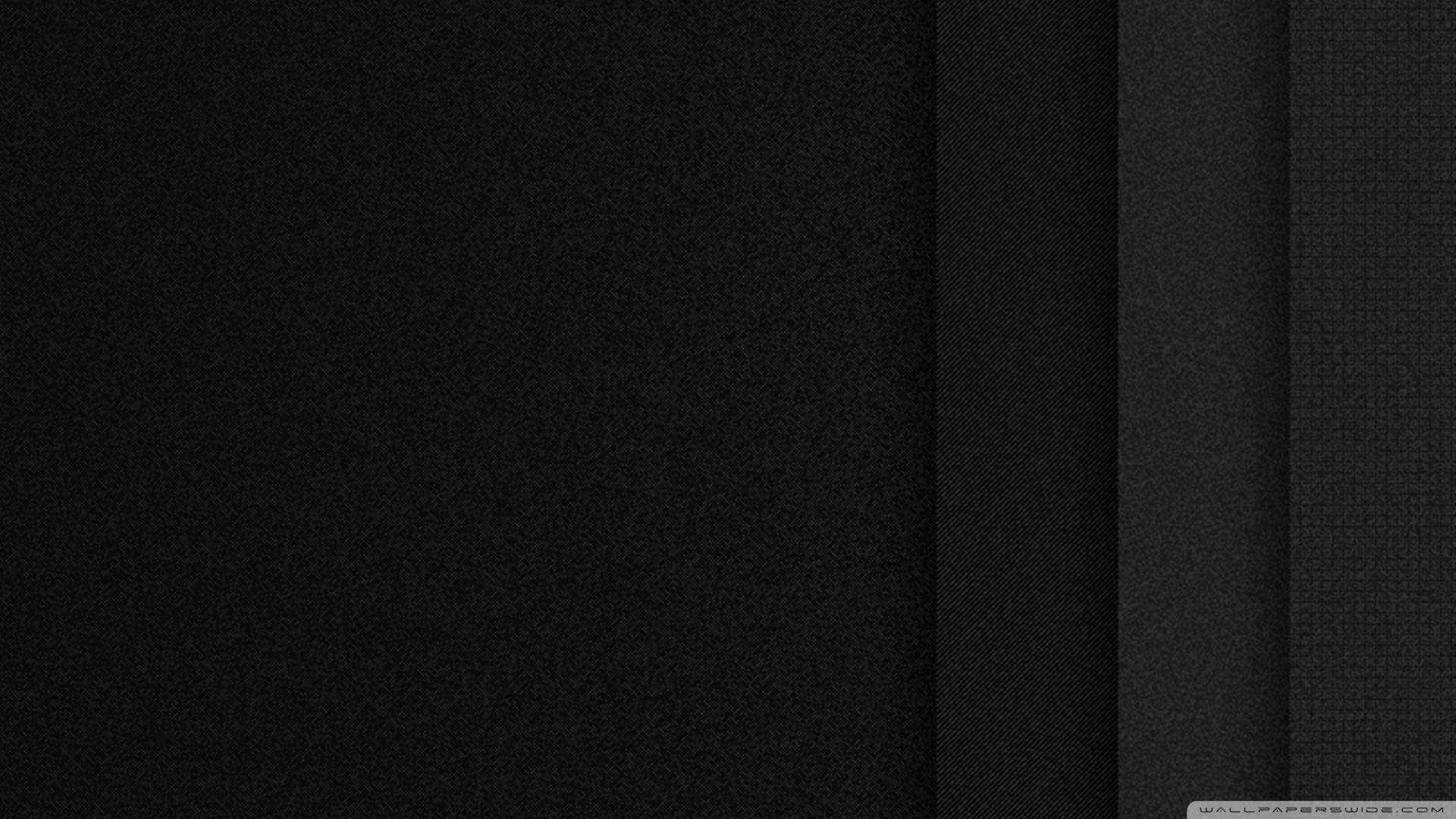 Black Fabric Texture Wallpaper 1920x1080 Black Fabric Texture 1920x1080