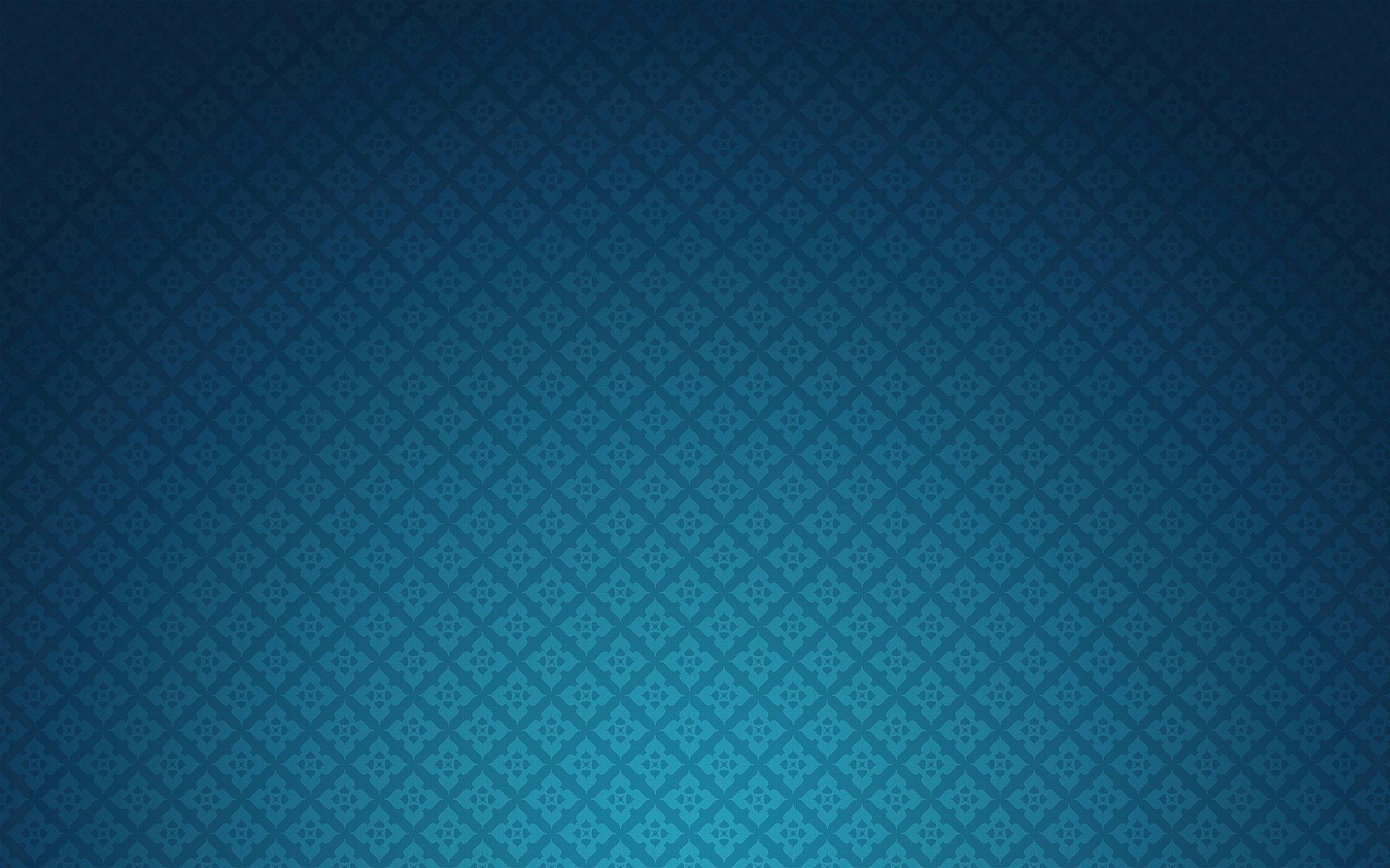 Dark Blue Background Wallpapers 2560x1600