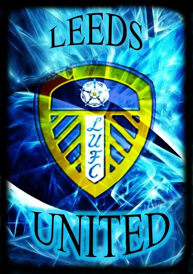 Leeds Utd wallpaper Leeds united football Leeds 678x960
